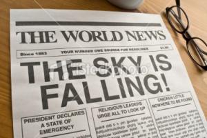 sky-is-falling.jpg?w=300&h=200